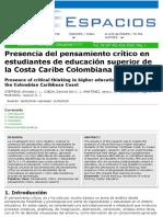 TESIS MODELO NO EXPERIMENTAL TRANSECCIONAL (1)