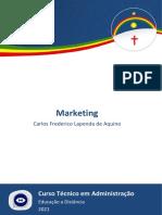 ebook - Adm - Marketing