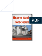 how_to_avoid_foreclosure