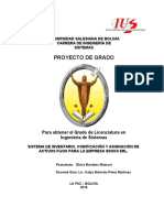 Proyecto de Grado - Elvira Barretos Mamani Aquisbert (1)-Convertido