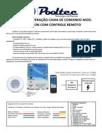 manual_operacao_caixa_de_comando_mod_evolution_com_controle_remoto