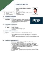 CURRICULUM_VITAE Huillca Vargas Jose Antonio docx (2)