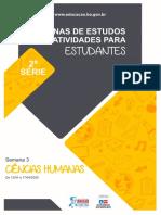 roteirodeestudo-2aserieem-cienciashumanas-semana3
