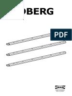ledberg-led-lighting-strip__AA-2032150-2_pub
