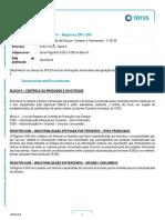 Est_bt_bloco k - Registros k250 e k255 (1)