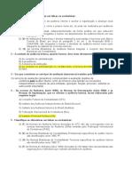 ATIVIDADE AUDITORIA  05