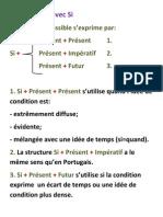 fi_La_Condition_avec_Si