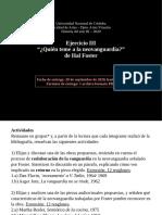 H3_2020_Ejercicio III_Consigna