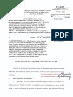 Lawsuit PDF