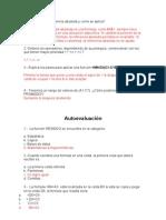 cuestionario&autoevaluacion2