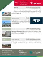 CatalogoAFPES-06e12.01