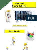 UNIDAD-1.1-Diseño de redes-Fases del Proy-1°-2021v1.1