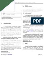 CONDIÇÕES DE OFERTA E DE UTILIZAÇÃO DO SERVIÇO DE ACESSO À INTERNET BANDA LARGA VIA SATÉLITE