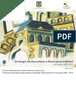 strategia-de-dezvoltare-a-municipiului-barlad-2009-2020