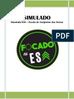 SIMULADO+2
