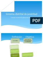 Sistema distrital de juventud.pdf jaime