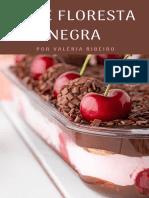 Pavê Floresta Negra (1) (1)