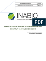 Manual_proceso_gestión_de_bienes_e_inventarios_29-08-2019