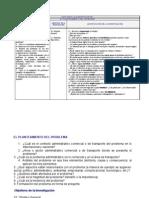 4. GUIA PARA LA ELABORACIN DEL PROBLEMA (1)