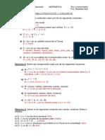 Resolucion_del_TRABAJO_PRACTICO_N_3._Conjuntos_2019
