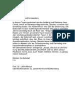 elkwue.liturgie_fuer_die_feier_des_hausabendmahls (1)