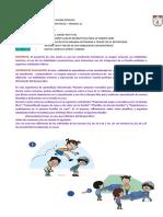 EDUCACIÓN FISICA SEMANA 31 TAMARA GARCÍA (1)