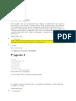 Examen Unidad 2 Bussines Plan Ffo Abril 2020