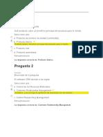 Examen Unidad 3 e Commerce Ffo