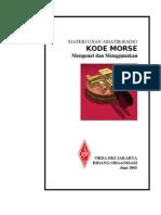Materi_Kode_Morse_final_version_01[1]
