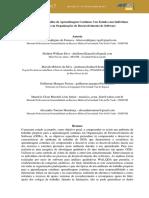 Admin PDF 2017 EnANPAD ADI1769