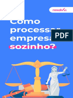 1594137395Como Processar Empresas Sozinho
