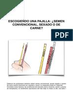 ESCOGIENDO-UNA-PAJILLA-SEMEN-CONVENCIONAL-SEXADO-O-DE-CARNE-