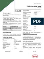 tds-teroson-pu-8590-ru-2017