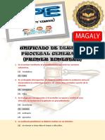 APE de Derecho procesal general II-Primer bimestre_Unificado_MESD