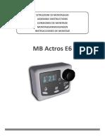 1097_80817784 (MB Actros PT1)_1(1)