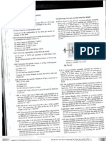 Fundamentals of engineering thermodynamics solutions manual chapter 3 7th edition fandeluxe Images