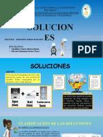 Mauro y Aldrick Soluciones