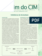 inibidores aromatase