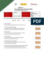 2021_Anexo_14_Encuesta_Satisfacción_Alumnado
