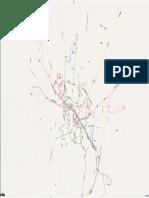 Mappa Urbano Cremona