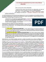 Droit-administratif-II-chap 1