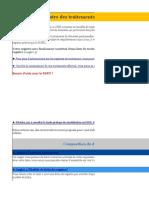 registre-traitement-simplifie (2)