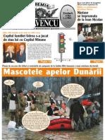 Academia Catavencu 12.04.2006