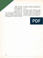 1_1977_p75_102.pdf_page_28