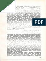1_1977_p103_116.pdf_page_3