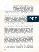 1_1977_p103_116.pdf_page_4