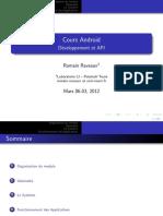 www.cours-gratuit.com--CoursAndroid-id4082