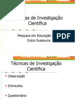 tecnicas_de_investigacao_cientifica