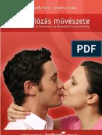 a_behalozas_muveszete