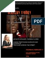 traffickingflyer1 4pdf (2)